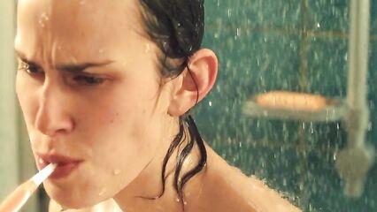 Отель желания (эротический фильм для взрослых) Русский перевод
